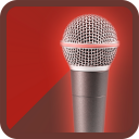 Audio Companion icon