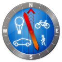 RouteBuddy icon