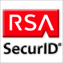 SecurID icon