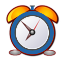 QuickAlarm icon