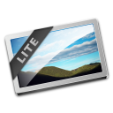 Colorado Desktops Lite icon