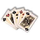 Absolute Solitaire icon