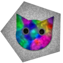 PaintCat icon
