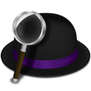 Alfred 2 icon
