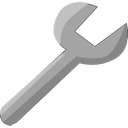 MacUtil icon