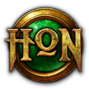 Heroes of Newerth icon