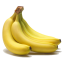 Banana TV icon