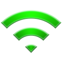 Wifi Manager icon