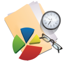 Document Builder icon