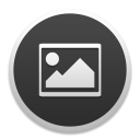 Hot Simple Image Viewer icon