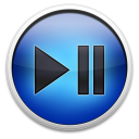 iControl for iTunes icon