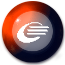 CatalystPM 4.40 m364 HD icon
