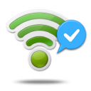 Wireless Setting icon