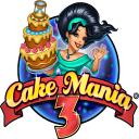 CakeMania3 icon
