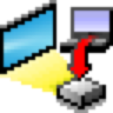 Network Capture 5 icon