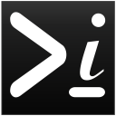 iPowerShell icon