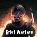 Grief Warfare icon