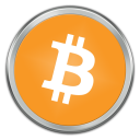 BitcoinTicker icon