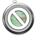 SafariSpeed icon