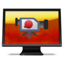 Screen Recorder-Pro icon