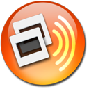 Soundslides icon