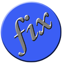 PrivilegeFix icon