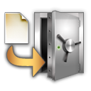 Drive Manager icon