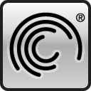 Seagate Diagnostics icon