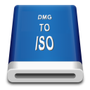 dmg to iso icon