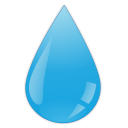DropMind icon