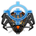 Boonana Removal Tool icon