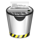 PrivacyScan icon