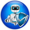 Secure Mac Cleaner icon