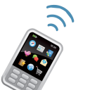 PocketControl icon