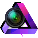 Affinity Photo Beta icon