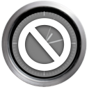 Sharksoft AIONBasic Version icon