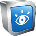 mkvWatch icon