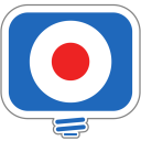 Smart Recorder icon