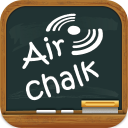 Air Chalk icon