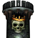 ReturntoDarkCastle icon