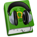Speakapedia icon