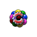 CornerChaos icon