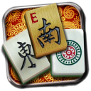 RandomMahjong icon