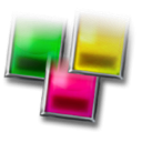 StacknSplash icon
