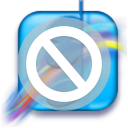 SibeliusDemo icon