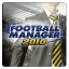 Football Manager 2010 v 10 . 0 . 0 f 80362 icon