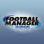 Football Manager 2010 v 10 . 0 . 1 f 80744 icon