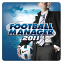 Football Manager 2011 v 11 . 0 . 0 f 151894 icon