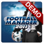 Football Manager 2011 v 11 . 0 . 0 f 152455 icon