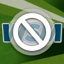 Worldwide Soccer Manager 2006 6.0.3 (c) Sports Interactive Ltd 2005 icon